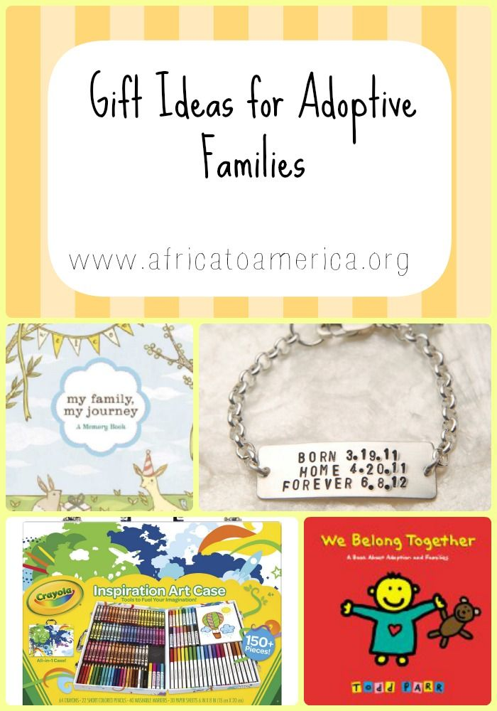 Baby Gift Ideas For Adoption : Best images about adoption shower on baby