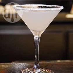 Margarita mexicana @ allrecipes.com.br