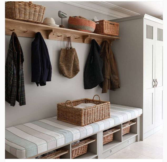 17 Best ideas about Paletten Garderobe on Pinterest | Paletten ...