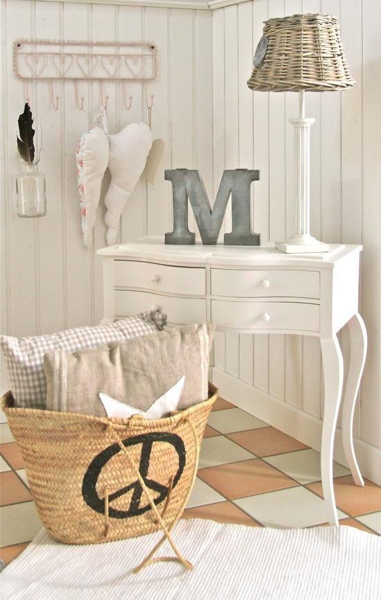 7 besten tagesdecken f r betten bilder auf pinterest tagesdecken f r betten ihr und lieferung. Black Bedroom Furniture Sets. Home Design Ideas