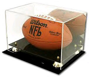 Shop The Largest Selection Of Sports Display Cases On The Web. For more information about Football Display Cases, Baseball Display Cases, Jersey Display Cases, please visit http://pinterest.com/Teamlogocases/