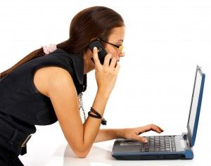 Top staffing firm, PrideStaff, discusses key questions for candidates to ask during a phone interview.