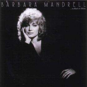 28 Best Images About Barbara Mandrell S Album Catalog On