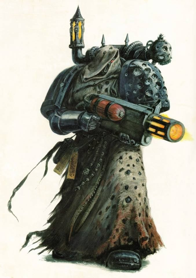 919 best images about Horus heresy on Pinterest   Dark angels, Wiki spaces and Salamanders