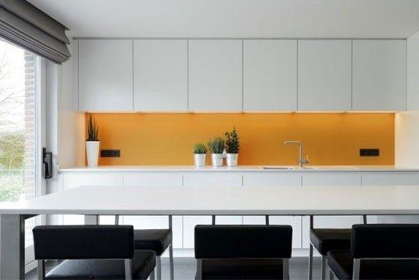 Zeven nieuwe trends voor in de keuken - Het Nieuwsblad: http://www.nieuwsblad.be/cnt/dmf20150901_01844166
