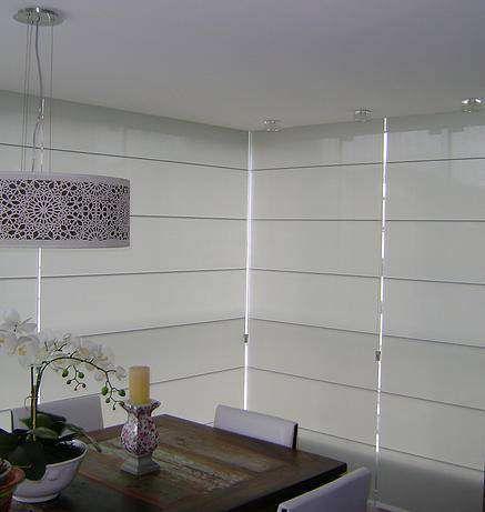 Possuímos uma excelente estrutura para atender com muita rapidez e precisão todas as solicitações por cortinas e persianas em Moema. Visamos atender todas as expectativas dos clientes que procuram cortinas e persianas em Moema.
