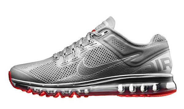 Nike Air Max LE Collection   Extrove - Cool Stuff, Gifts and Gadgets for Men
