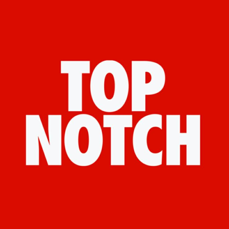 I can't wait till this comes out! :) Stream + Download Manchester Orchestra's new single, 'Top Notch', and pre-order 'COPE' now.