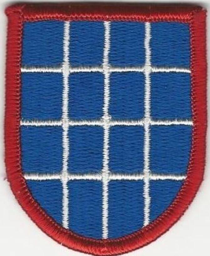 10TH MILITARY POLICE DETACHMENT (CID) (AIRBORNE)