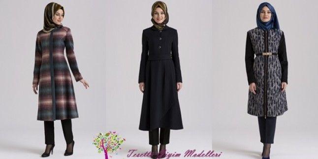 2016 Tuğba Kaban Modelleri