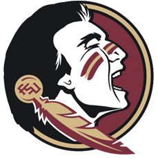 Football - News - Florida State Seminoles Official Athletic Site- Let's go Noles!!