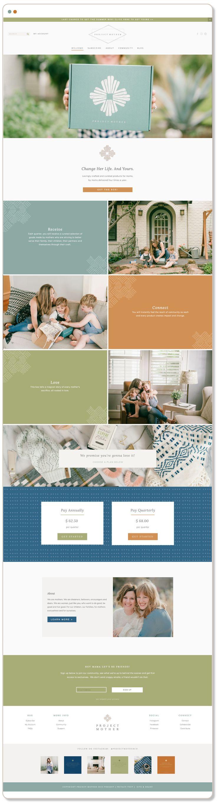 Project Mother Website by Meg Summerfield and Drop Cap Design.jpg