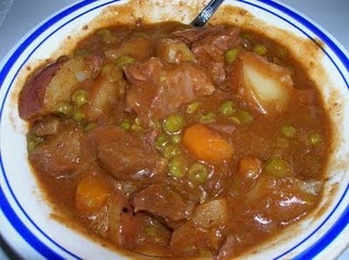 crock pot stewSlow Cooker Recipe, Six Sisters, Crock Pot Beef, Beef Stews, Crockpot Beef, Slow Cooker Beef, Mushrooms Soup, Mushroom Soup, Crock Pots Beef