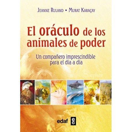 https://sepher.com.mx/oraculos/5461-el-oraculo-de-los-animales-de-poder-9788441436329.html