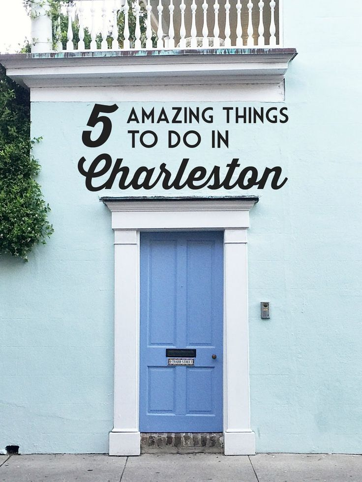 17 best images about travel charleston sc on pinterest for Things to charleston sc