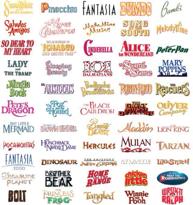 Disney Pixar Intro Bobbydaleearnhardt.com