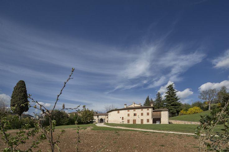 Il Borgo di Erbin