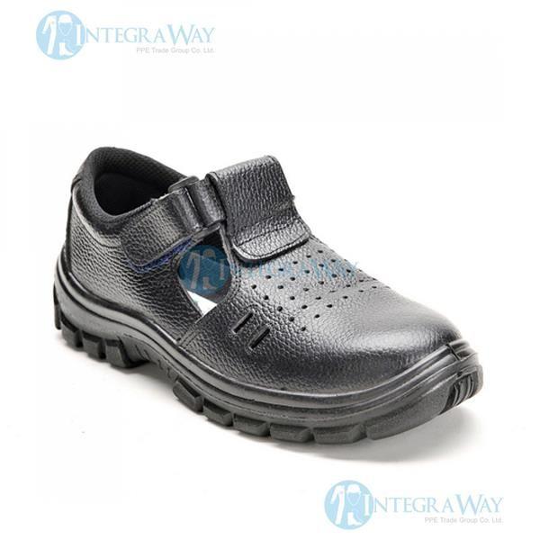 Обувь рабочая летняя оптом купить