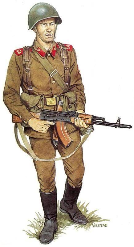 Photobucket | Soviet Union and the Great Patriotic War