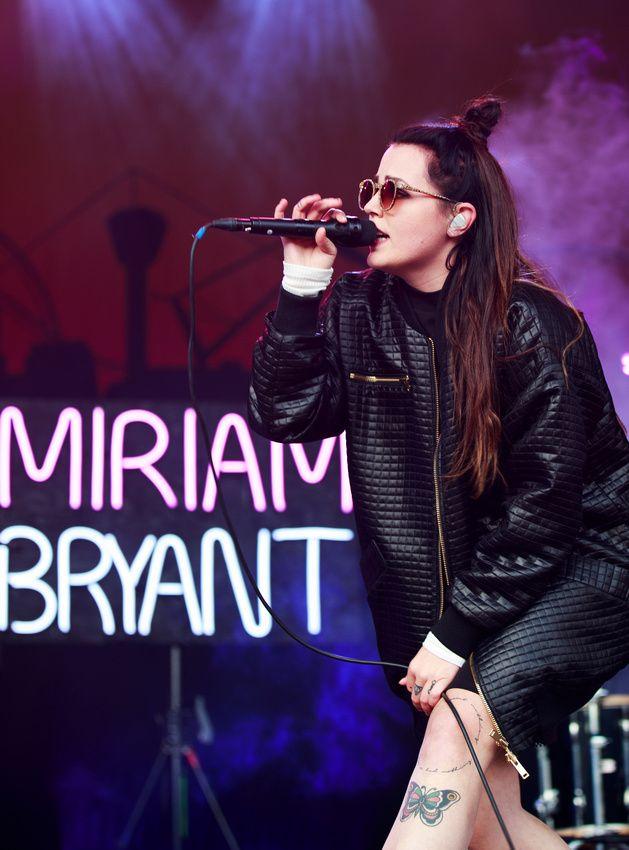 Miriam Bryant på Liseberg 2016-05-26 (122)