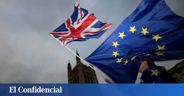 Brexit: Bruselas y Reino Unido cierran un acuerdo sobre las condiciones del divorcio del Brexit. Noticias de Mundo