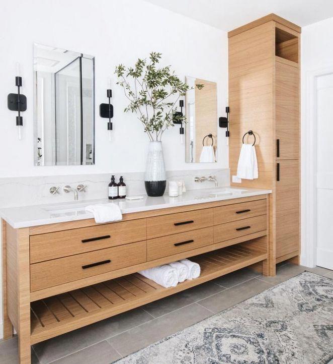 Bathroom Remodeling Check List Bathroom Styling Bathroom