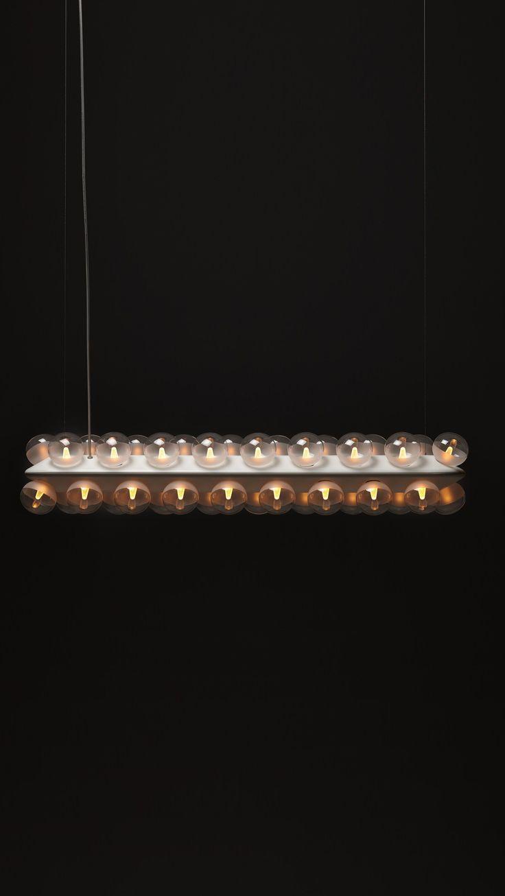 decorative lighting ideas. prop light moooicom lighting designlighting ideasdecorative decorative ideas a