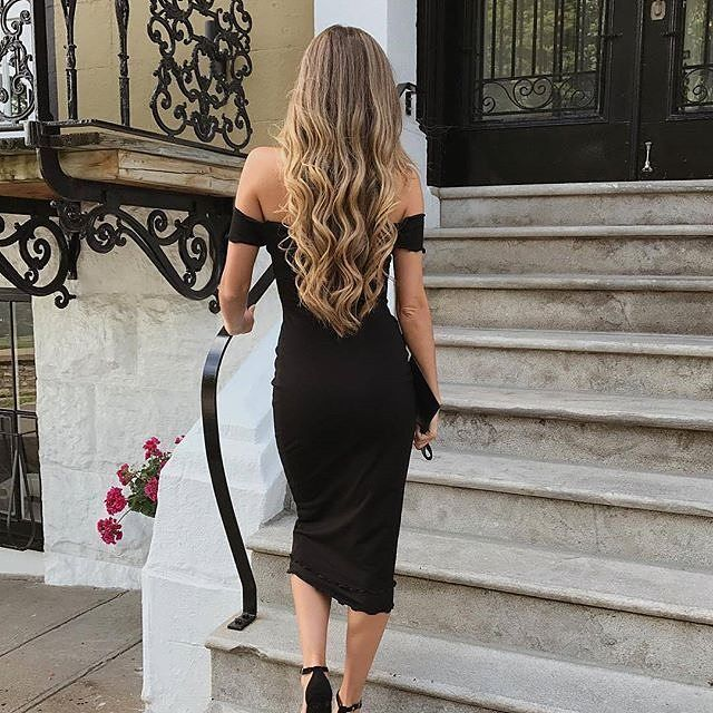 Yay or Nay??? Credit @cath_belle #dresses.up.now