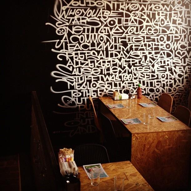 ms g restaurant potts point sydney