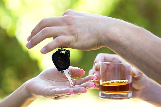 That drinking and driving is a crime carrying stringent penalties is common knowledge. However, despite knowing that getting behind the wheel of a vehicle under the influence of alcohol and/or drugs can be dangerous, around 28 Americans succumb to motor vehicle crashes every day due to an alcohol-impaired driver.
