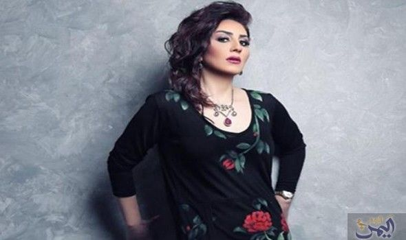 وفاء عامر تؤكد أن محمد رمضان من نجاح إلى تفو ق في Fashion Open Shoulder Tops Style