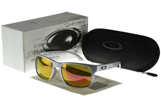 Ray Ban Glasses Outlet