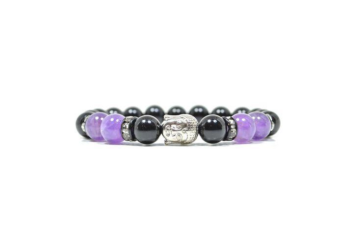 Namaste - Third Eye Gemstones