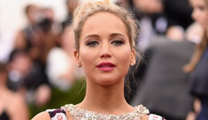 Celebrity Photo Hack: Has FBI Found Those Responsible For Leak Of Jennifer Lawrence, Hope Solo Nude Photos?