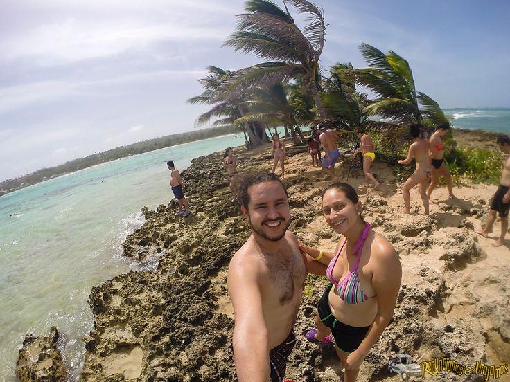 No podíamos desaprovechar nuestra visita a este pedazo del paraíso para mostrarles por qué este sitio es uno de los privilegiados en Colombia. Viaje con nosotros a San Andrés islas a través de 17 datos y 40 fotos.