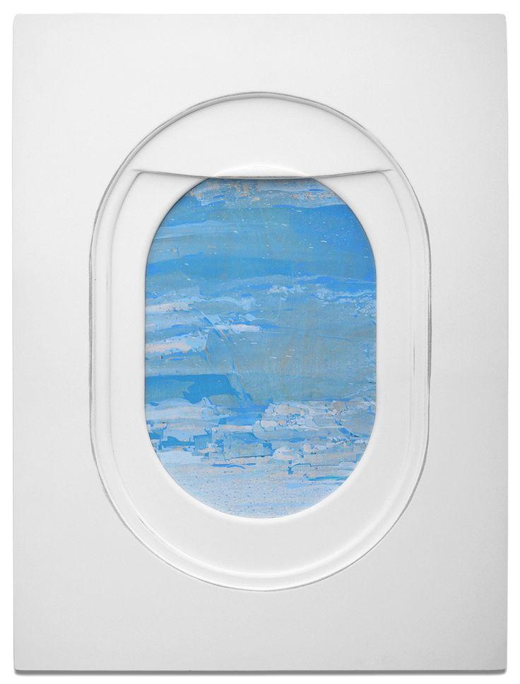 anna_earwen: Тоска по самолётам