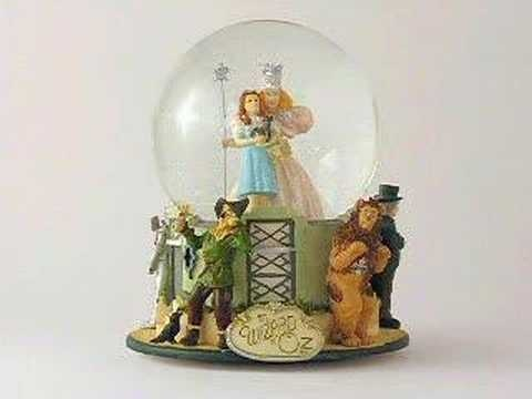 wizard of oz imortamt values The wizard of oz™ collection (34)  facet value & up 3 stars and up facet value & up 2 stars and up facet value & up 1 stars and up.
