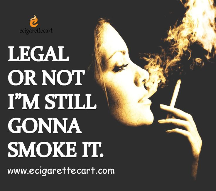 Smoking Quotes Unique 13 Best Smoking Quotes Images On Pinterest  Smoking Quotes Vape