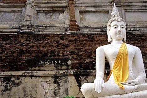 Circuit INDISPENSABLE THAILANDE