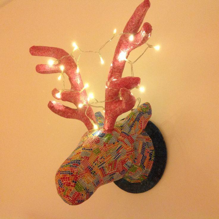 17 best Christmas images on Pinterest   Weihnachtsteller, Brombeeren ...