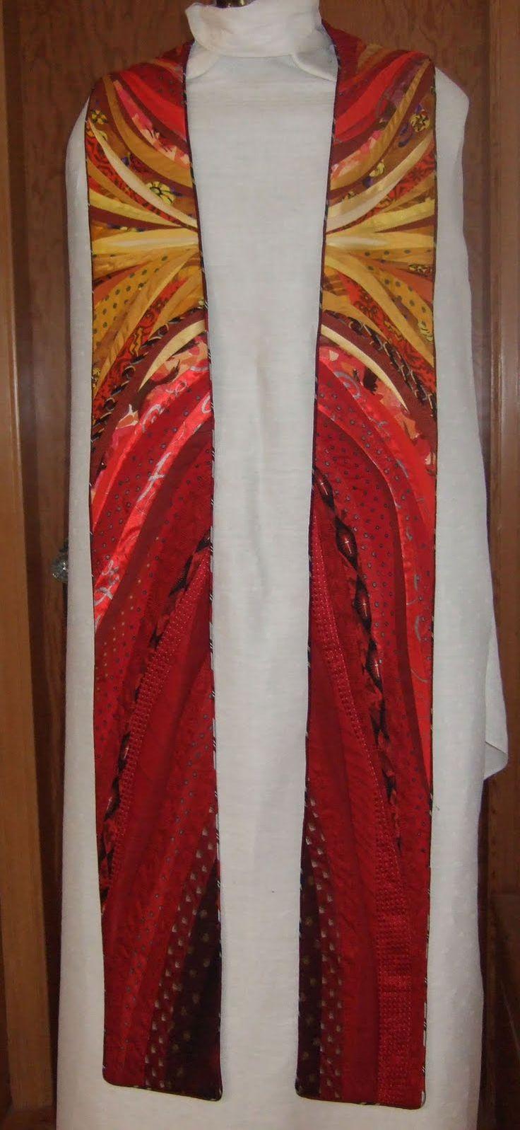 pentecost liturgical calendar