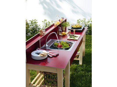 19 best papas geschenk images on Pinterest Fruit, Plants and Balcony - fototapeten f r k che