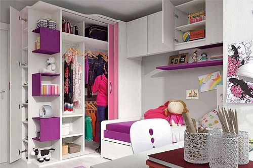 dormitorio juvenil para chica ideas pinterest room room decor and room ideas