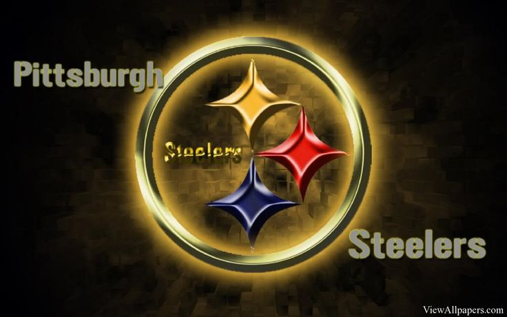The Pittsburgh Steelers leveled their record at 2-2 with a last-second 16-14…