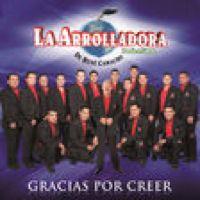 Listen to A los Cuatro Vientos by La Arrolladora Banda el Limón de Rene Camacho on @AppleMusic.