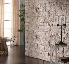 Resultado de imagen para piedra revestimiento exterior