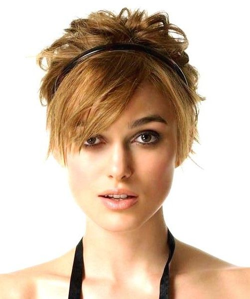 haircut styles for best 25 headband hair ideas on scarf 2151