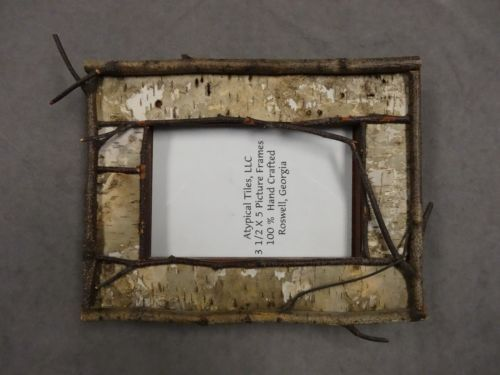 Twig-and-Bark-Picture-Frame