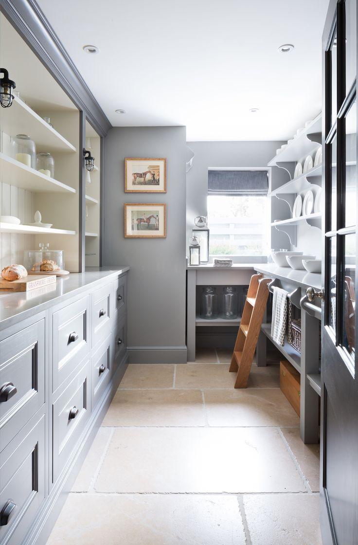 Fantastic Kitchen Nightmares Fremont Ca Crest - Kitchen Cabinets ...