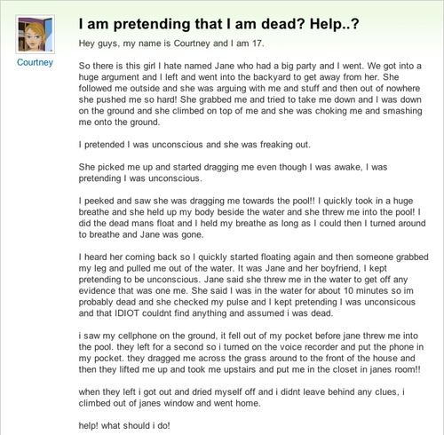 Worth the read!